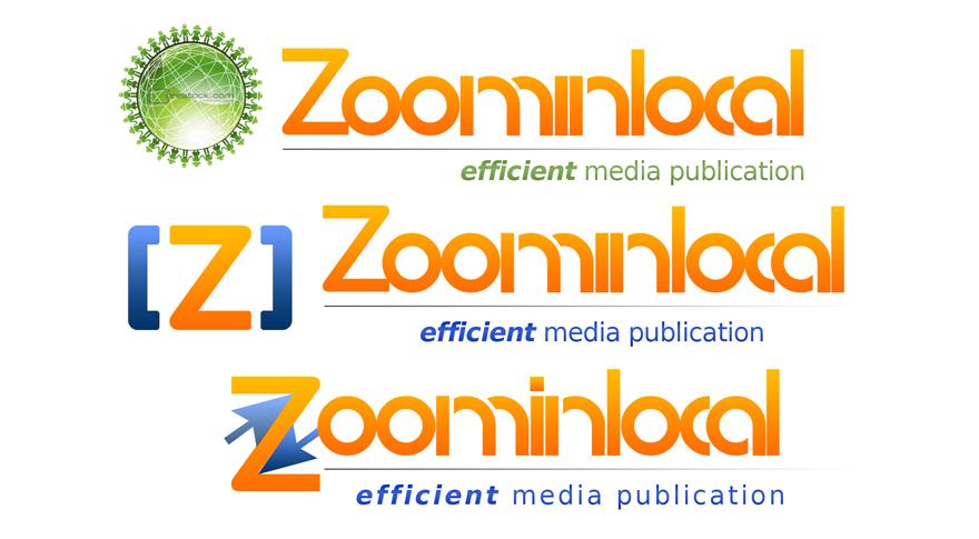 3 Zoom jpg