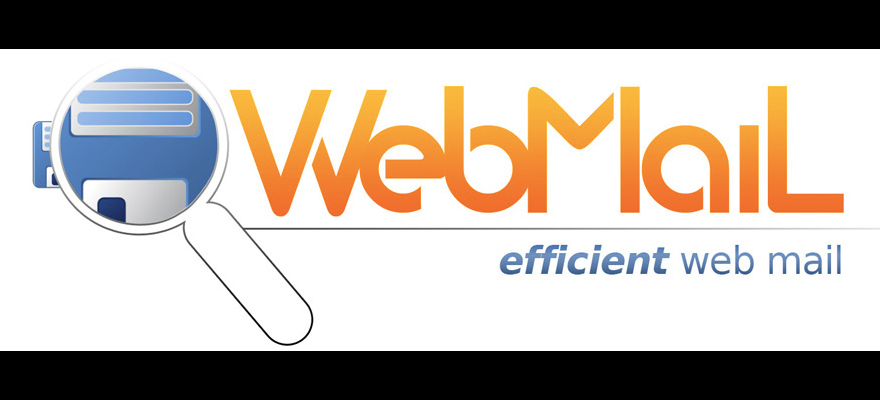 Web Mail jpg