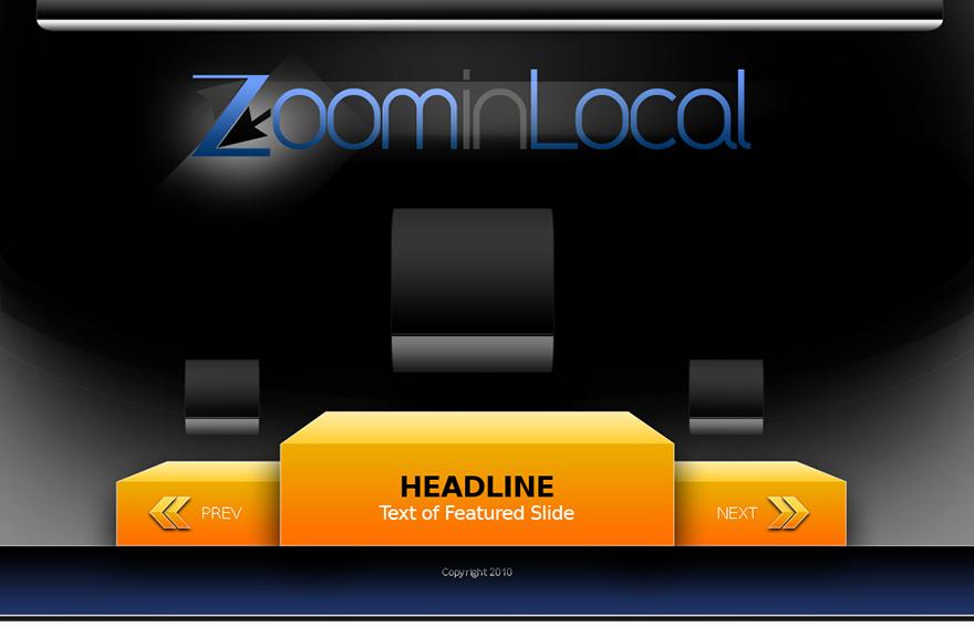 Zoom jpg